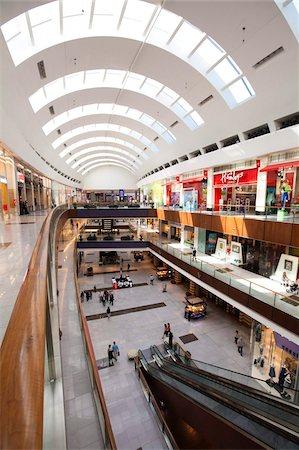 Dubai shopping Stock Photos - Page 1 : Masterfile
