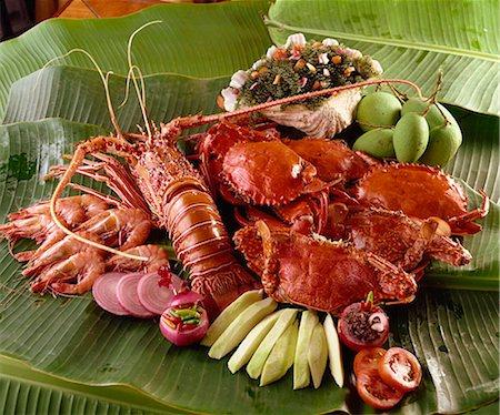"""Attēlu rezultāti vaicājumam """"palawan sea food"""""""
