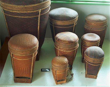 Philippine Handicrafts Stock Photos Page 1 Masterfile