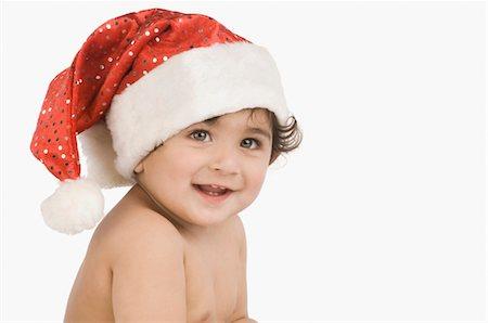 a55e52962 Indian cute baby boys Stock Photos - Page 1 : Masterfile