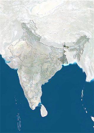 Satellite view of ganges river Stock Photos - Page 1 ... on tigris river map, godavari river, brahmaputra river map, river thames, godavari river map, indian ocean, indus river, deccan plateau map, taj mahal, euphrates river map, great indian desert map, arabian sea map, bay of bengal, yangtze river, great lakes map, india map, yellow river, mississippi river, brahmaputra river, persian gulf map, irrawaddy river map, china map, krishna river map, rhine river map, narmada river, niger river map, amazon river map, yangtze river map, bay of bengal map, new delhi, mekong river map,